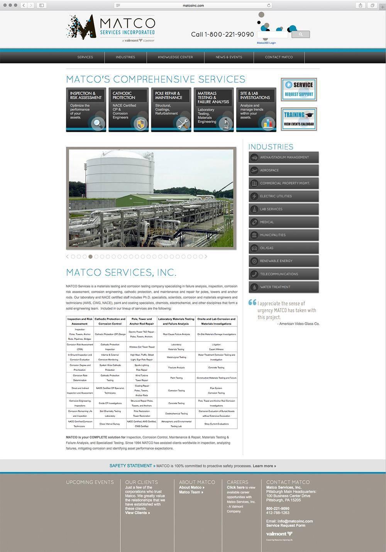 Full Length Website Photo