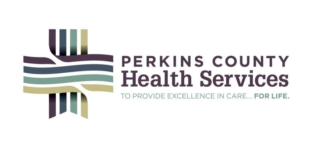 PCHS Horizontal Logo